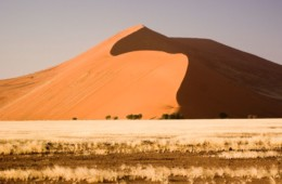 3-day Sossusvlei Adventure
